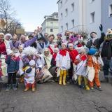 Eventfotografie by Nicole Müller lichtausbeute.com
